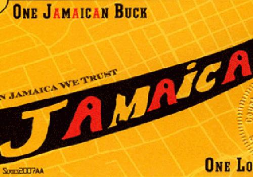 J-Bucks